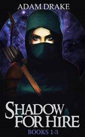 Shadow for Hire