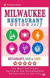 Milwaukee Restaurant Guide