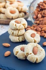 The Almond Cookies Journal | Cool Image |