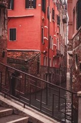 Architecture in Venice Italy Journal | Cool Image |
