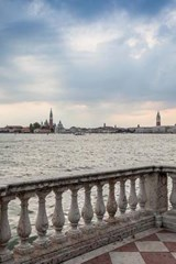 Venice Italy from the Waterfront Journal | Cool Image |