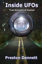 Inside UFOs