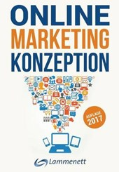 Online-Marketing-Konzeption - 2017