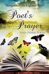 Poet's Prayer