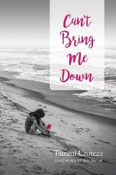 Can't Bring Me Down