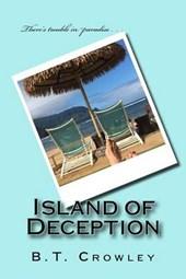 Island of Deception