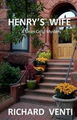 Henry's Wife | Richard Venti |