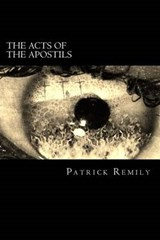 The Acts of the Apostils | Patrick Remily |