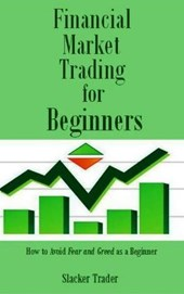 Financial Market Trading for Beginners