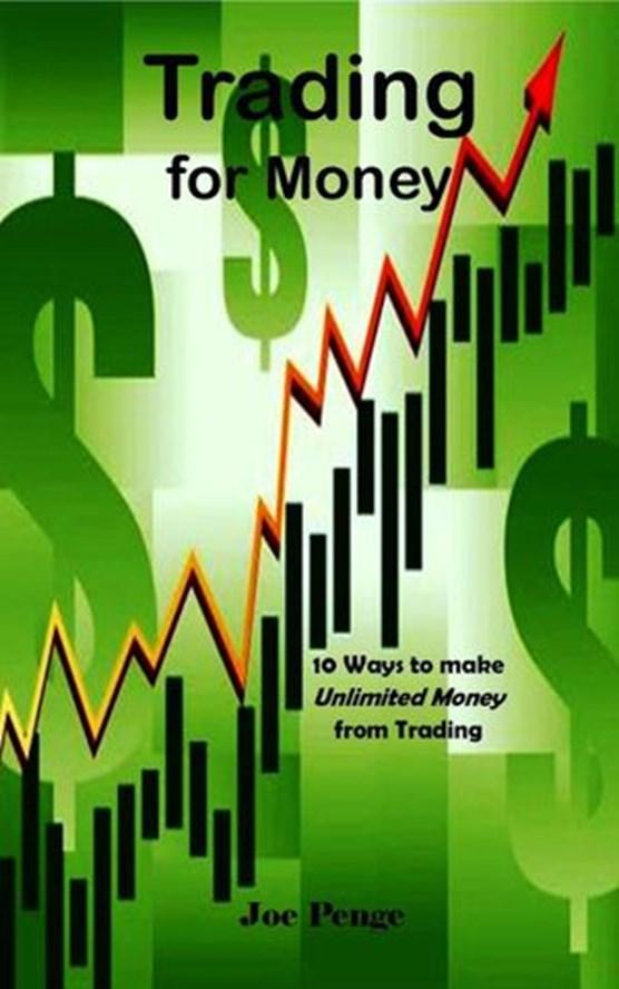Trading for Money