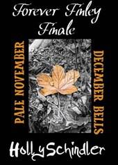 Forever Finley Finale: Pale November / December Bells