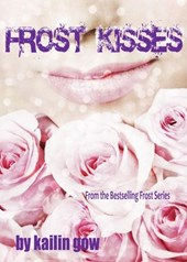 Frost Kisses (Bitter Frost Series, #4)