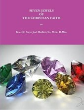 Seven Jewels of The Christian Faith (Jewels of the Christian Faith Series, #9)