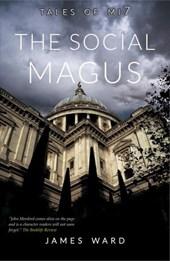 The Social Magus (John Mordred, #2)