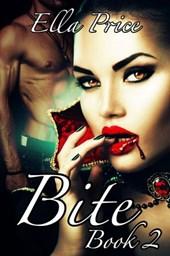Bite: Book 2