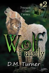 Family (Wolf, #2)