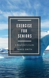 Exercise for Seniors (For Beginners)