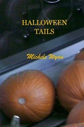 Halloween Tails