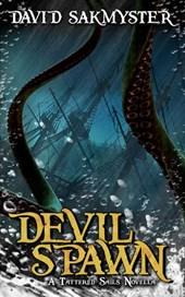 Devilspawn