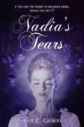 Nadia's Tears (Devya's Children)