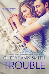 Trouble | Cheryl Ann Smith |