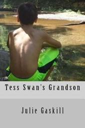 Tess Swan's Grandson
