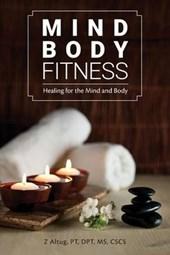 Mind Body Fitness