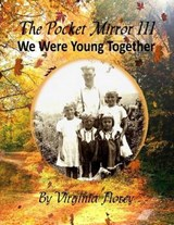 The Pocket Mirror | Florey, Virginia ; Boeckler, Norma A. |