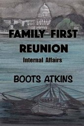 Family First Reunion