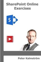 Sharepoint Online Exercises