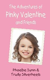 The Adventures of Pinky Valentine and Friends