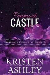 Penmort Castle | Kristen Ashley |