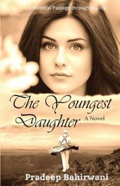The Youngest Daughter