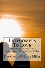 Latecomers to Love | Cleary, Dee ; Miller, Bruce |