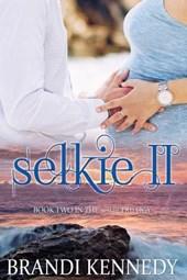 Selkie II