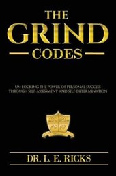 The Grind Codes