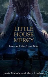 Little House of Mercy