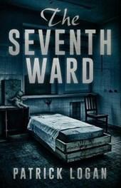 The Seventh Ward