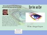 Eye for an Eye | Kim Angelique |