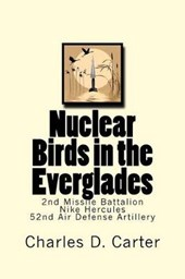 Nuclear Birds in the Everglades