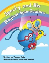 Specky and His Magical Spin-Oculars