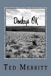 Donkeys Ok