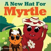 A New Hat for Myrtle