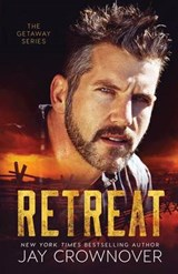 Retreat | Jay Crownover |