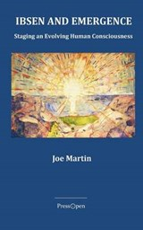 Ibsen and Emergence | Joe Martin |