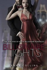 Billionaire Lights | Anna Collins |