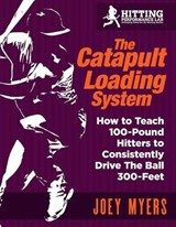Catapult Loading System | Mr Joey D. Myers |