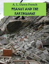 Peanut and the Earthquake