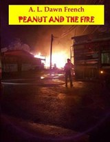 Peanut and the Fire | A. L. Dawn French |