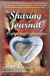 The Sharing Journal